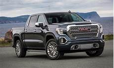 2019 gmc lineup new 2019 gmc denali goes on sale autotribute
