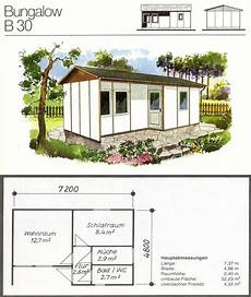 ddr bungalow b34 ged 228 mmte g 252 nstige und montagefreundliche gartenh 228 user