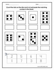 count dots memory game for pre k and kindergarten torrenttiotral