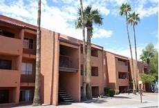 Sonoma Apartments Chandler Az by Renew 3030 Apartments For Rent In Mesa Az Forrent
