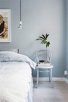 sell your house for more with these paint colors white orchid interiors