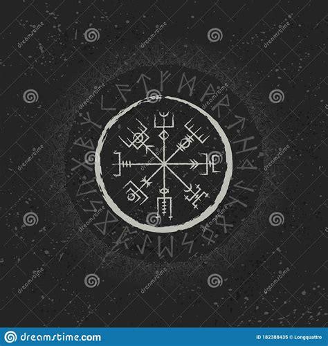 Dark Symbols