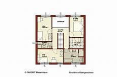 Grundriss Mit Treppe In Der Mitte - attraktives wohnen