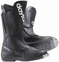 daytona trans open tex motorcycle boots buy cheap
