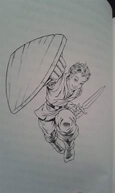 Malvorlagen Pdf Quest Beast Quest Malvorlagen Pdf Tiffanylovesbooks