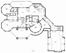 octagon house plan octagon shaped house plans plougonver com