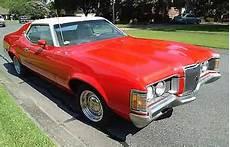 Ersatzteile Mercury Autoteile Originalteile Ford