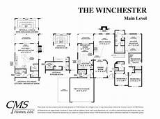 winchester mystery house floor plan oconnorhomesinc com best choice of winchester mansion