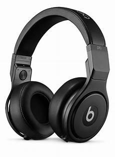 10 best headphones consumer reports 2019