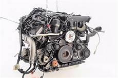 audi 3 0 tdi v6 230kw bi turbo engine 70k cgq cgqa