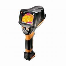 cool testo testo 875 1i thermal imaging 0563 0875 01 cool