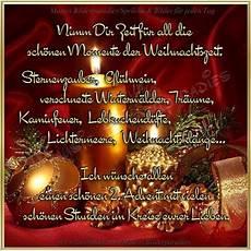 Wünsche Zum Advent - weihnachtsbilder und jahreszeitenbilder f 252 r weihnachtsfans