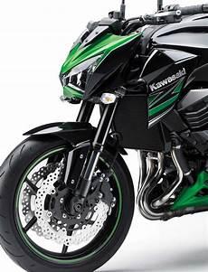 2013 Kawasaki Z800 E Version Review Top Speed
