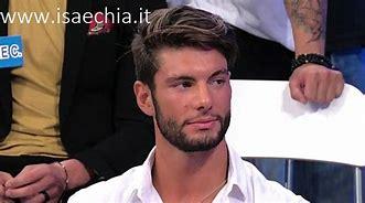 Luca Daffrè