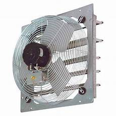 Kitchen Exhaust Fan Supplier In Singapore by Aluminium Commercial Exhaust Fan Rs 11000 Ind Air