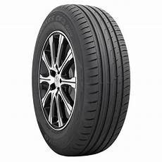 Toyo Proxes Cf2 - toyo proxes cf2 suv tyre reviews
