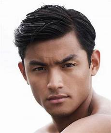45 asian men hairstyles the best mens hairstyles haircuts