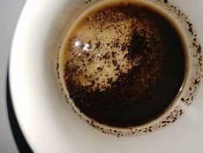 Kaffeepulver Als Dünger - kaffeesatz verwendung als d 252 nger gesichtsmaske mehr