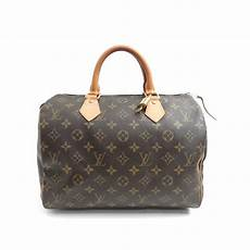 sac louis vuitton speedy 30 sac a louis vuitton speedy 30 cabas toile
