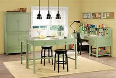 martha stewart home office furniture house blend martha stewart living craft furniture