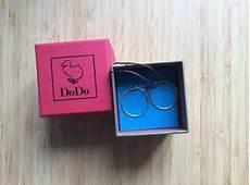 fedone pomellato anello dodo fedone pomellato in oro posot class