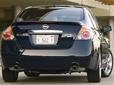 2008 nissan altima 2 5 sedan 4d pictures and videos kelley blue book