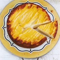 soleier rezept tim mälzer tim m 228 lzers eierlik 246 r k 228 sekuchen brigitte de