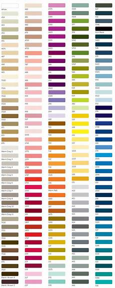 38 best images about name that color pinterest