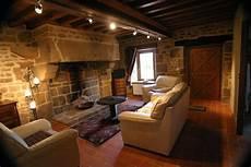manoir de bellauney une chambre d hotes dans chambre d h 244 tes g1229 manoir de la blanch 232 re 224 ronfeugerai