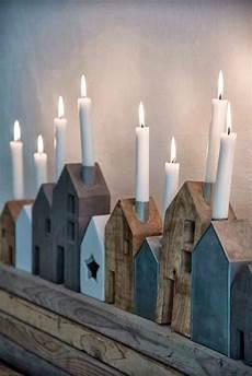 gezelligheid met kaarsen interiorinsider nl