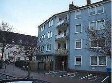 2 Zimmer Wohnung Hildesheim Mieten by Wohnung Mieten In Himmelsth 252 R
