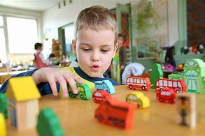 льгота на детский сад многодетным семьям какие документы нужны