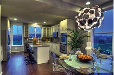 Kitchen Ideas Notting Hill by Notting Hill Modern Kitchen Dc Metro By Carlyn And