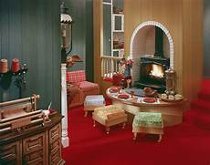 home decor interiors wanna how your trendy home decor will age look to
