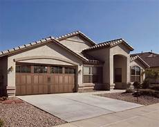 Garage Spanisch by Mediterranean And Style Garage Doors Banko