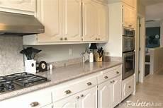 Kitchen Paint Satin by Decoart Diy Kitchen Cabinet Makeovers Satin Enamels