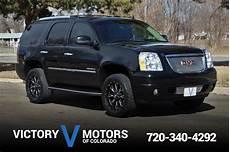 free car repair manuals 2012 gmc yukon electronic throttle control 2012 gmc yukon denali victory motors of colorado