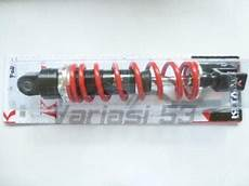 Variasi Motor Matic by Toko Variasi 53 Aksesoris Motor Variasi Motor