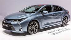 toyota corolla 2020 japan toyota corolla 2020 japan car review car review
