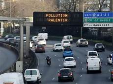 Vignette Crit Air Pic De Pollution Interdiction