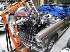 12 Best Peugeot 404 Engines Images Peugeot