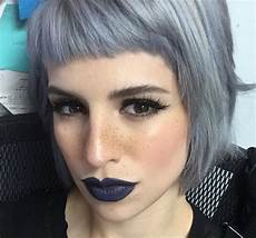 5 modern short emo hairstyles you have to see all things hair uk