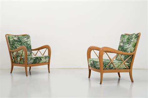 Poltrone Vintage Economiche : Vintage Design, Modernariato, Art Deco, Design Del 900