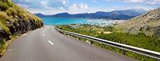 Mit Dem Auto Nach Mallorca Tipps Und Reise Infos Reisewelt