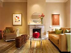 living room in modern victorian victorian living room san francisco by adeeni design group