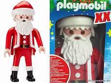 Playmobil Weihnachtsmann Ausmalbild Playmobil Weihnachtsmann Nikolaus Die Geschichte