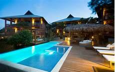 indura and golf resort boutique hotel gallery