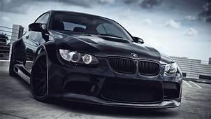 2015 Bmw M3  Sports Sedan Top Speed Car Review YouTube