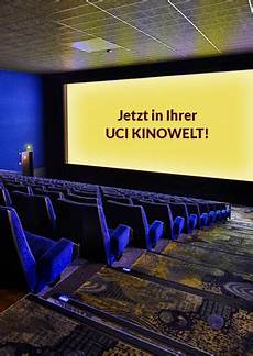 220 Berraschungspremiere Uci Kinowelt