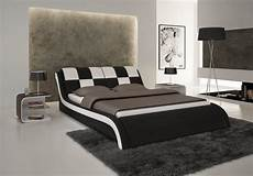 futon furniture stores bedroom